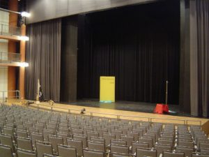 Itzehoer Theater